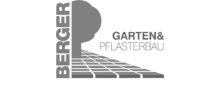 Berger Garten & Pflasterbau GmbH