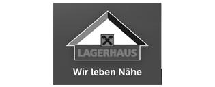 Lagerhaus St. Koloman