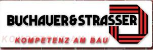 Buchauer & Strasser