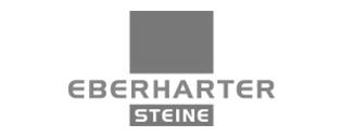 Eberharter Natursteine