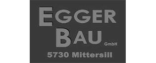 Egger Bau G.m.b.H