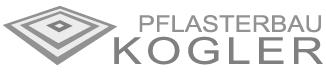 Pflasterbau Kogler