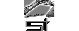 Markus Stock G.m.b.H
