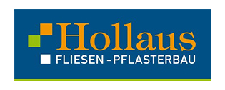 Fliesen Hollaus Bramberg