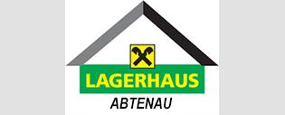 Lagerhaus Altenmarkt