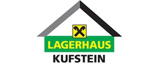 Lagerhaus Kufstein