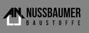 Nussbaumer Baustoff GmbH
