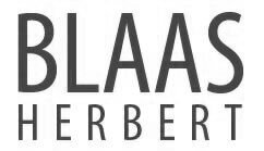Kunst & Lüftlmalerei Herbert Blaas